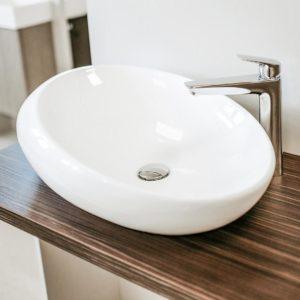 PRIM: kúpeľňové štúdio